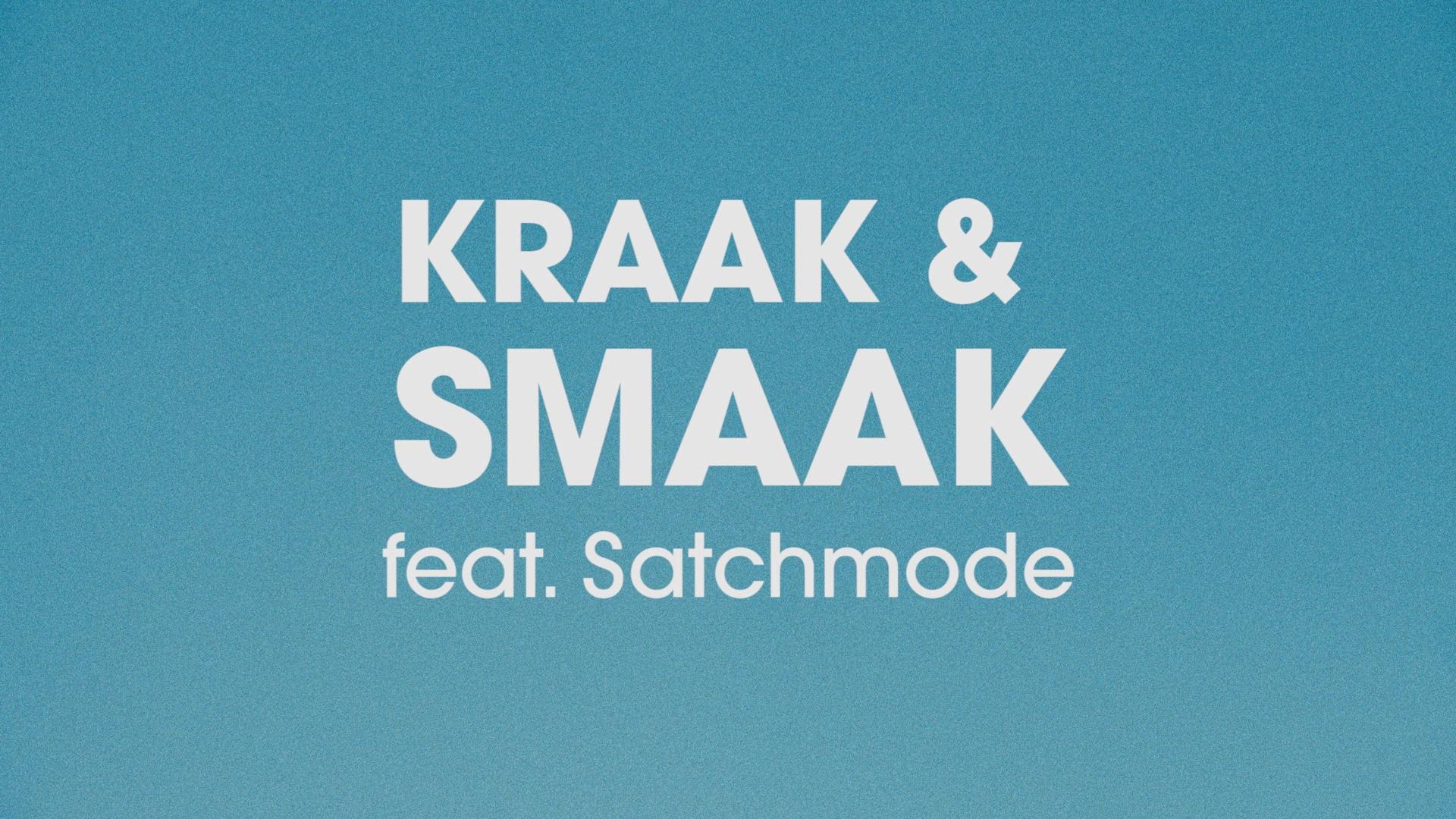 KraakSmaak_1.1.1